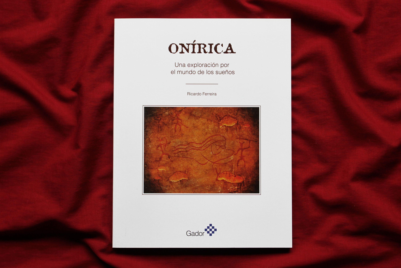 libro-suenos1