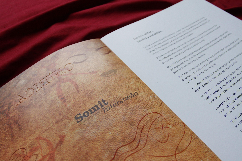 libro-suenos3
