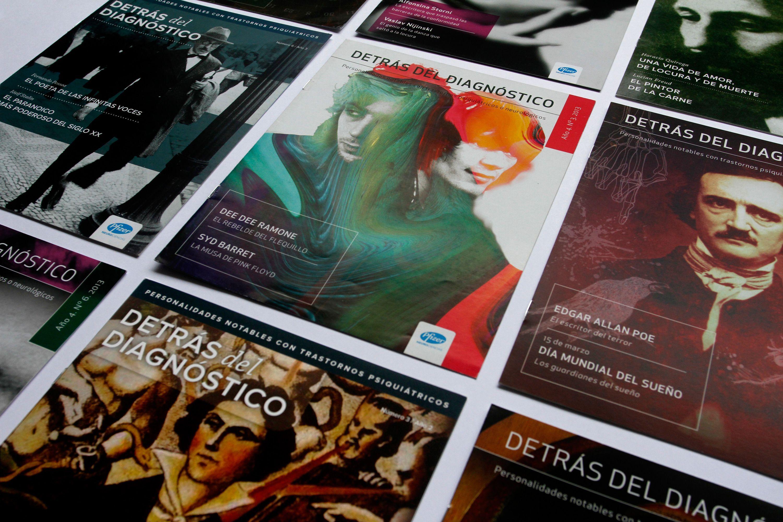 revista_psiquiatria1