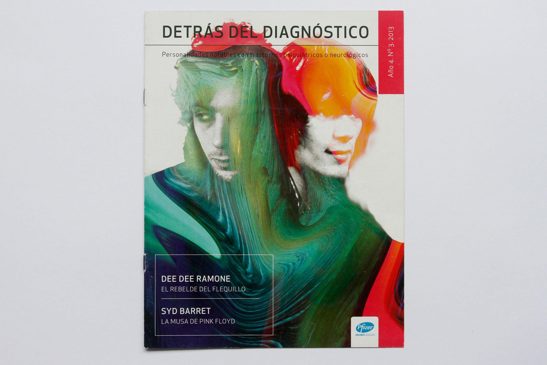 revista_psiquiatria9