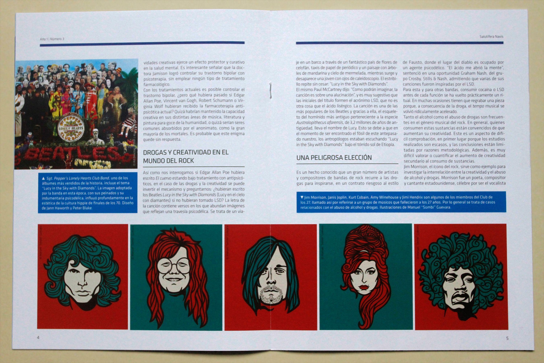 revista_psiquiatria_cultura11