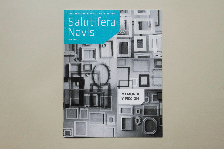 revista_psiquiatria_cultura3