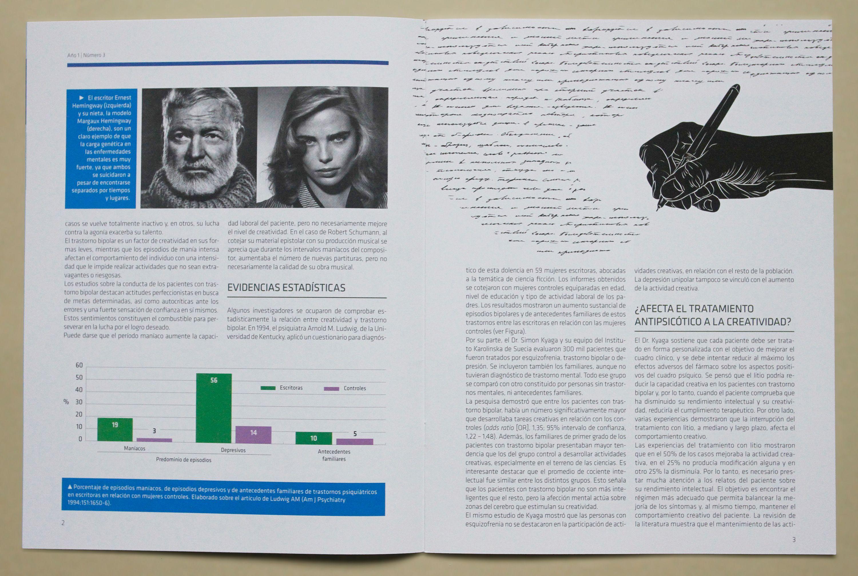 revista_psiquiatria_cultura9