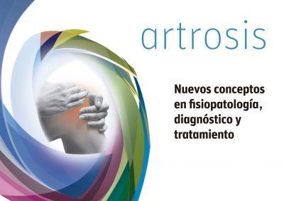 "Serie ""Artrosis"""