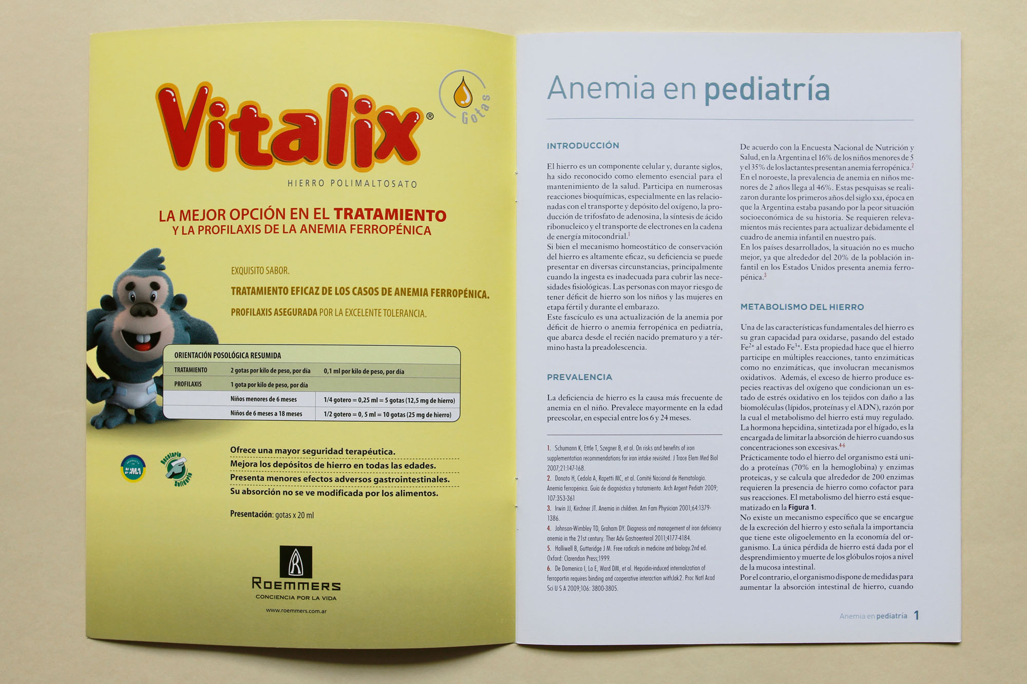 anemia_2