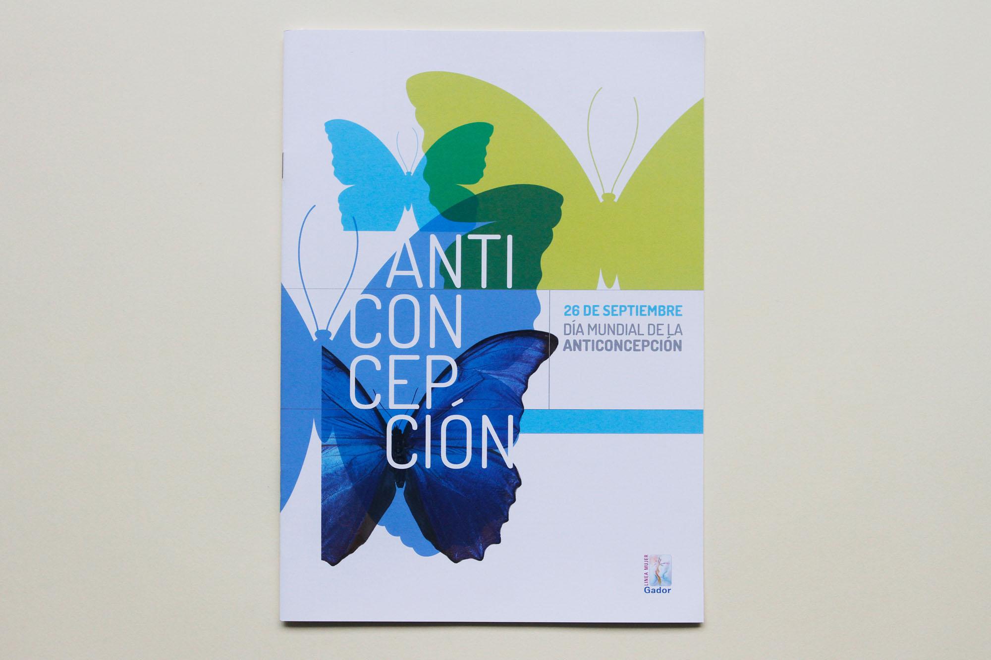 anticonceptivos1