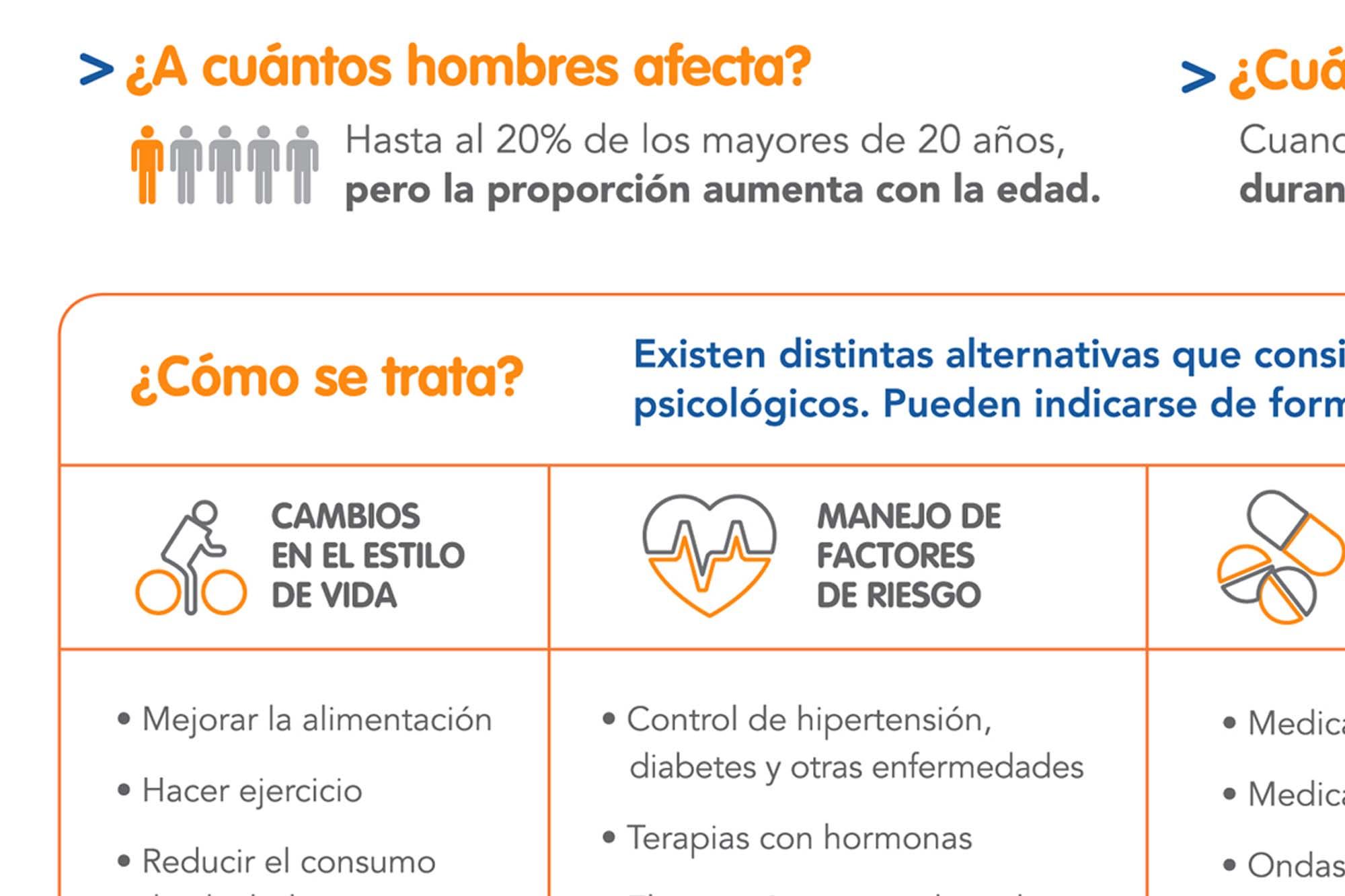 disfuncion-erectil-3
