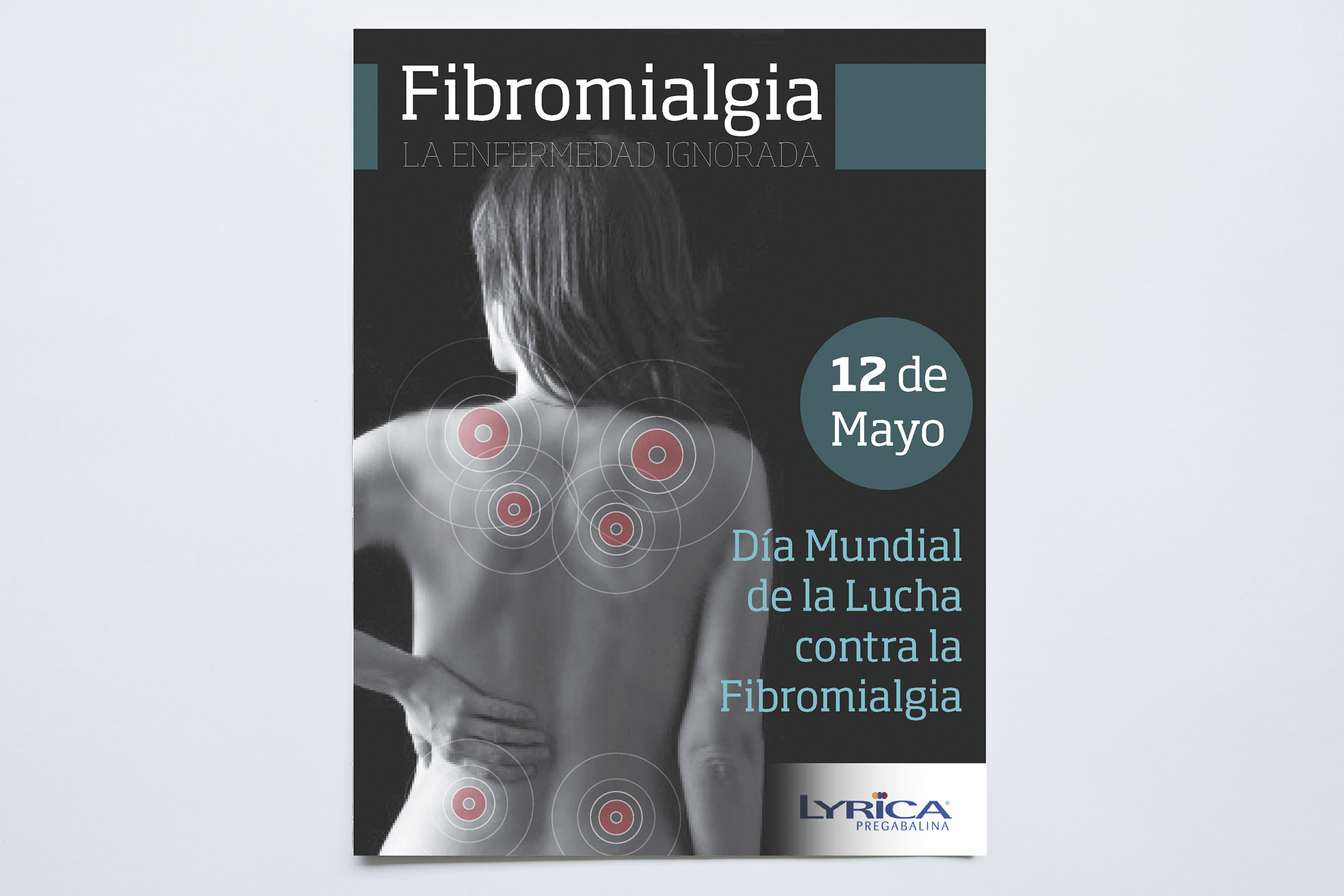 editorial_fibromialgia1