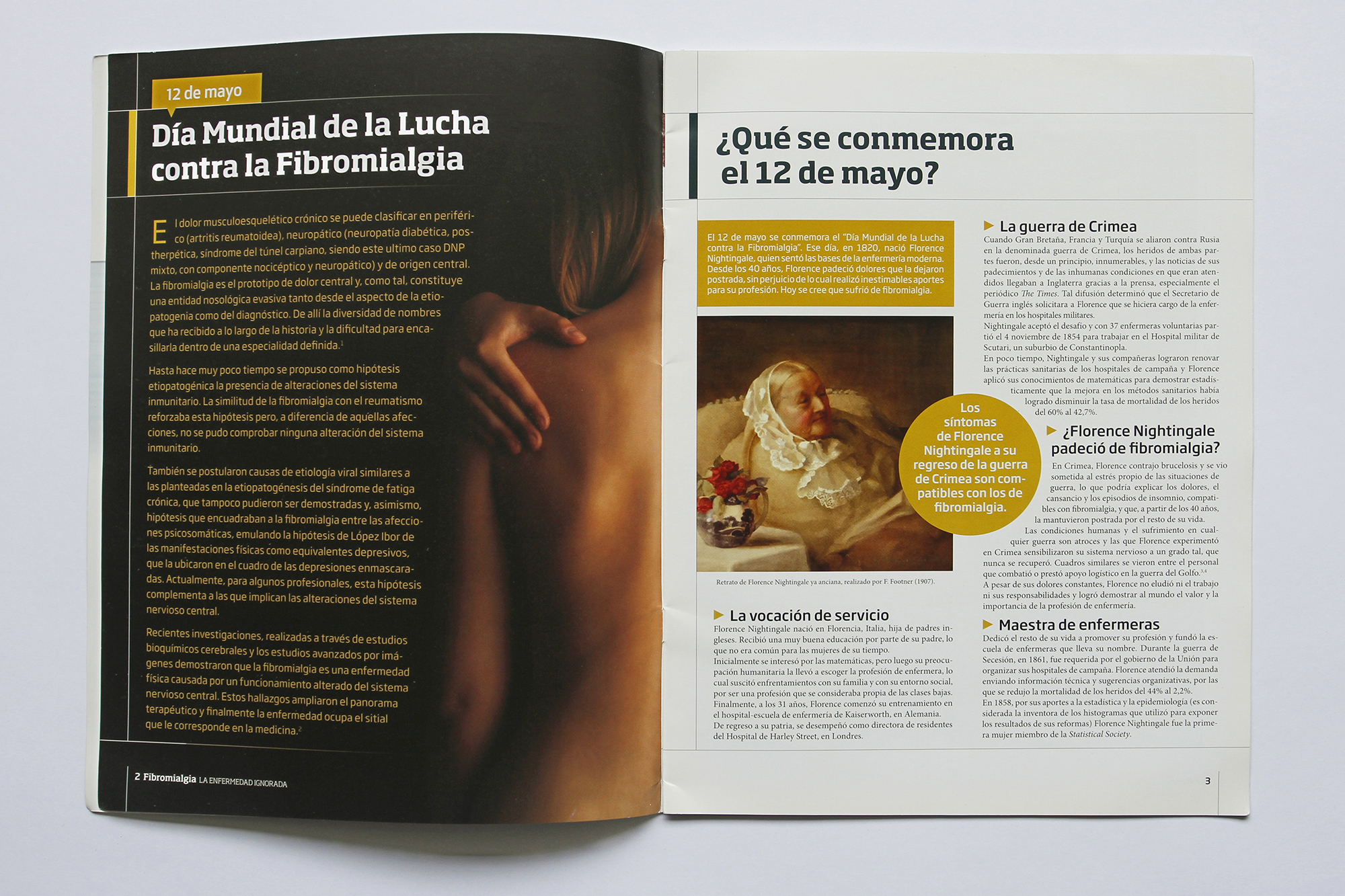 editorial_fibromialgia2