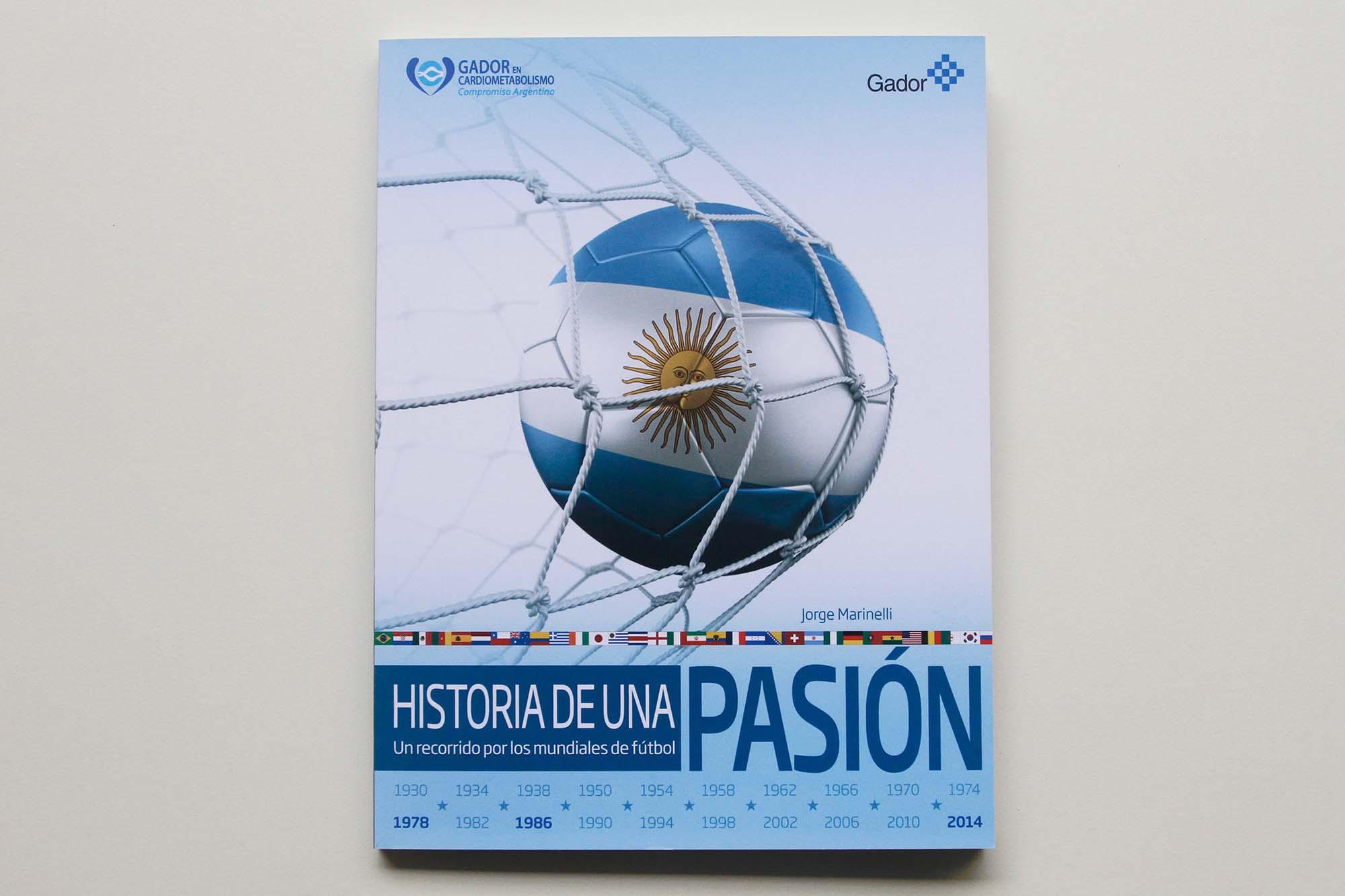 libro_mundial_futbol1