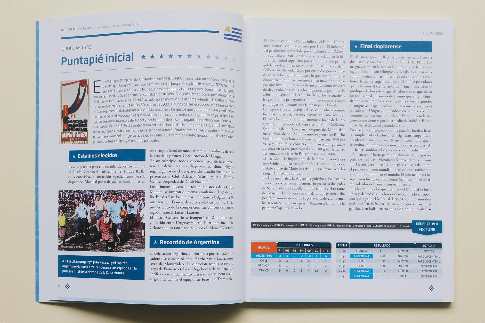 libro_mundial_futbol2