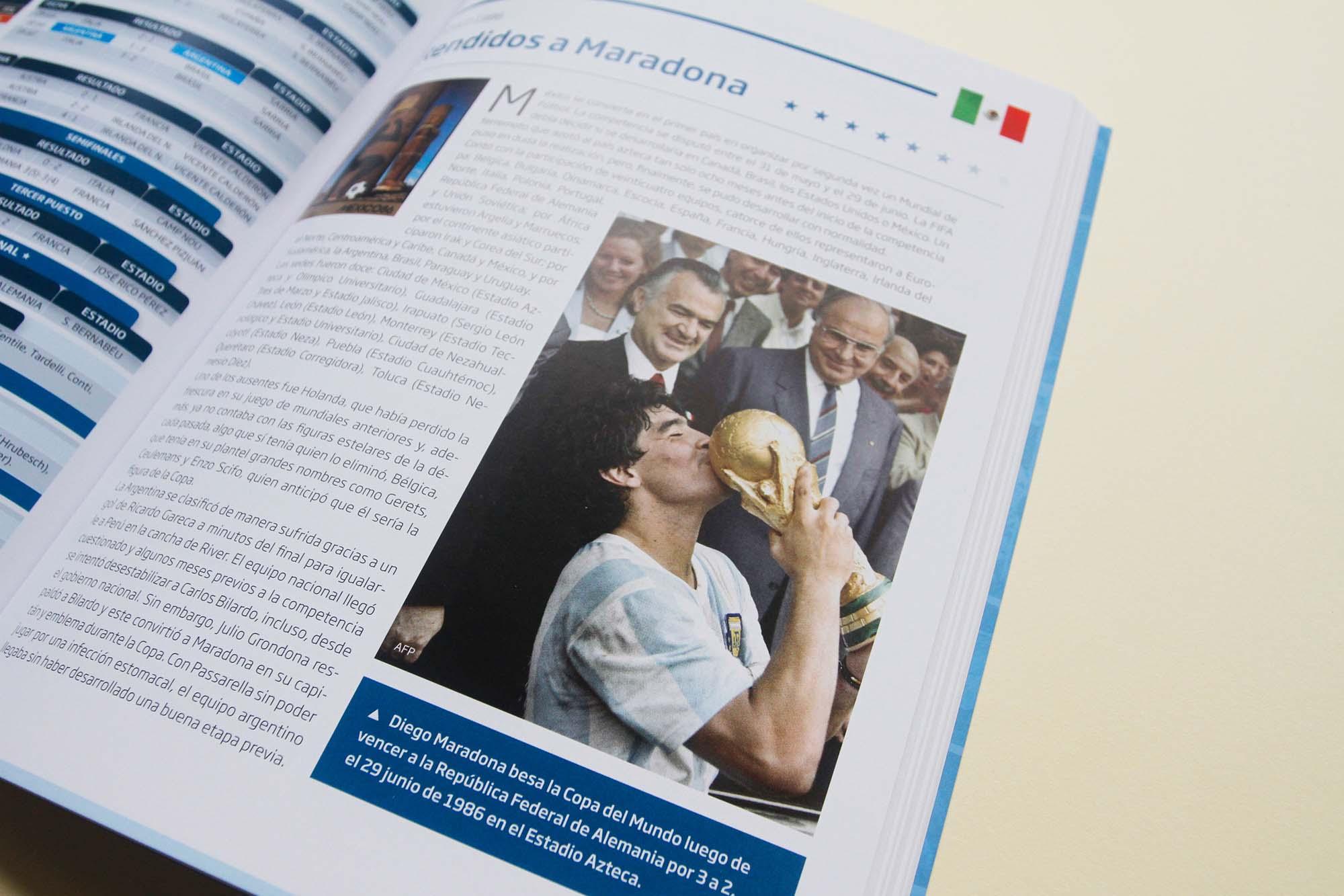 libro_mundial_futbol3