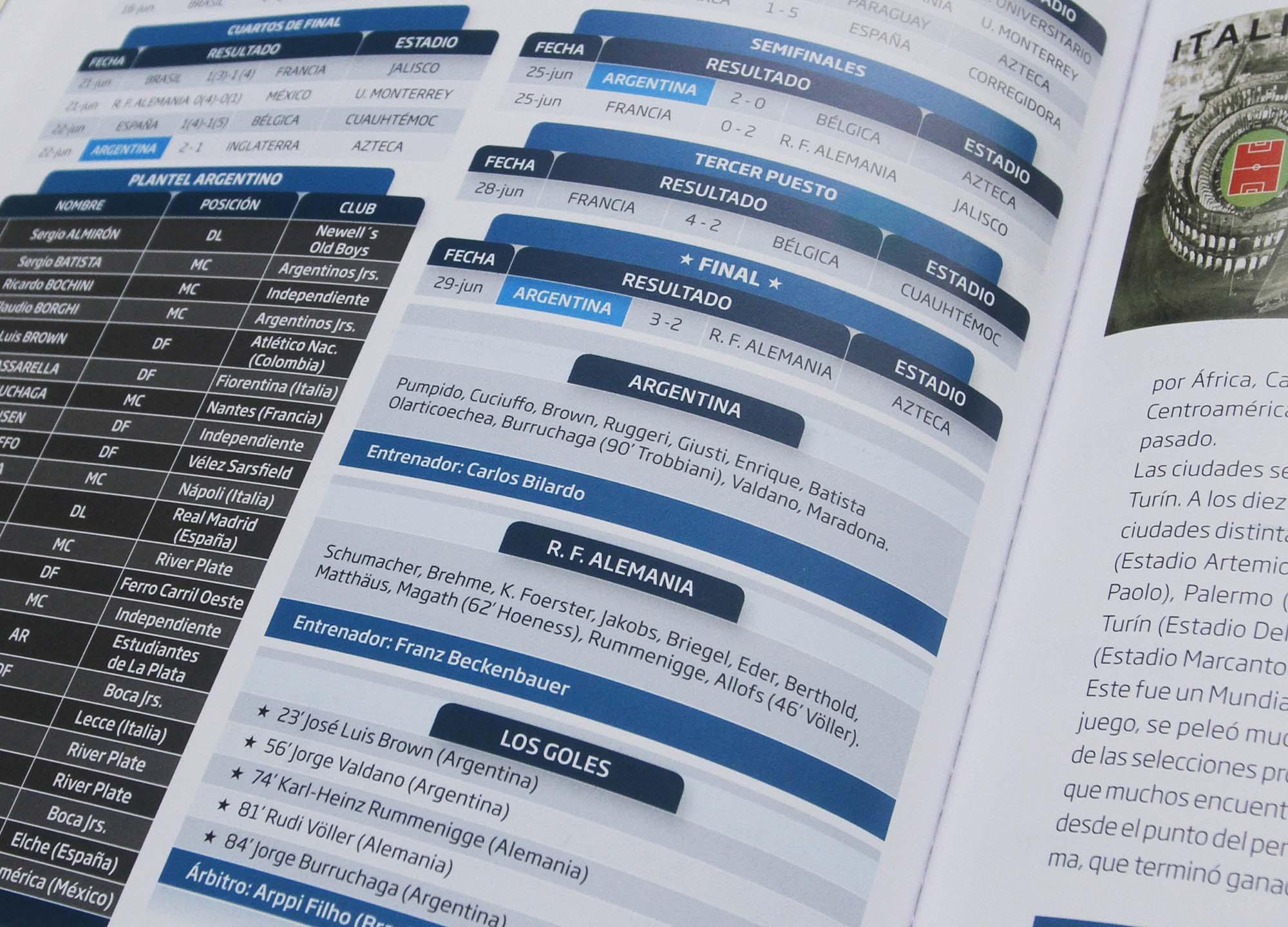 libro_mundial_futbol4