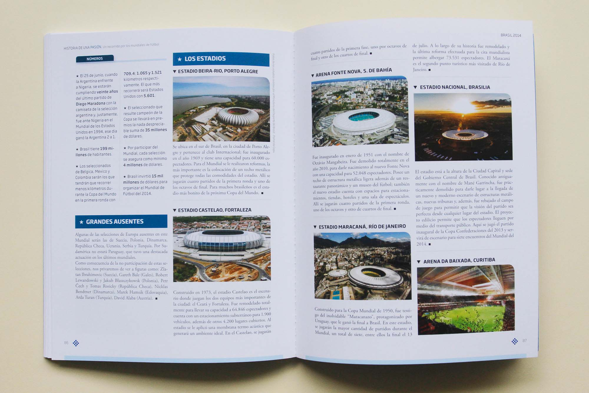 libro_mundial_futbol8